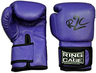 Ring to Cage Kids Boxing Gloves for Muay Thai, MMA, Kickboxing, Boxing