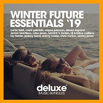 Winter Future Essentials '19