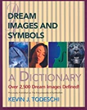 Best dream images and symbols a dictionary Reviews