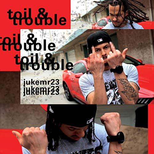 JukeMr23