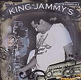 Selector's Choice Vol.2 - King Jammy'S