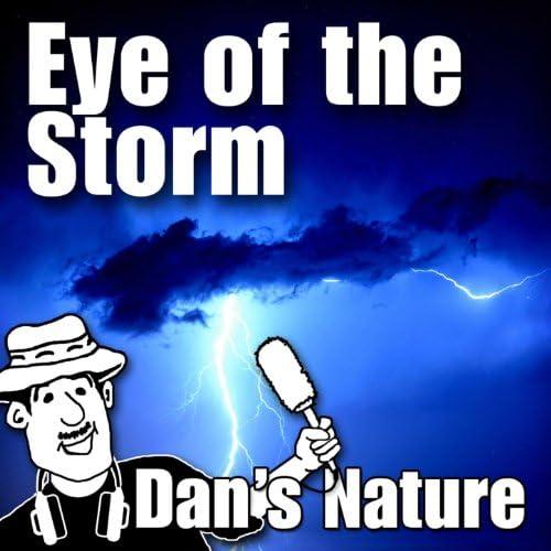 Dan's Nature