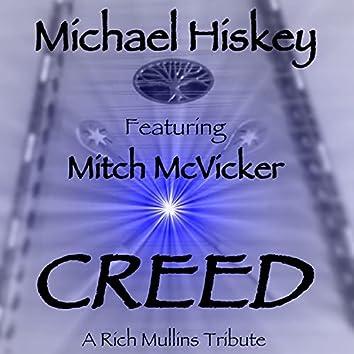 Creed (Radio Edit)