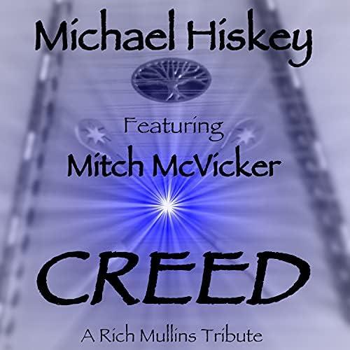 Michael Hiskey feat. Mitch McVicker