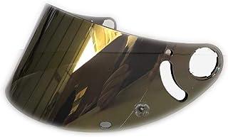 /RSX VZ32 MULTI TAGLIA transparent /RSR 2/V/ /RSR2/ /RSR RSR2/ Original Not Compatible Shark RS2/Visor/ /RS4/