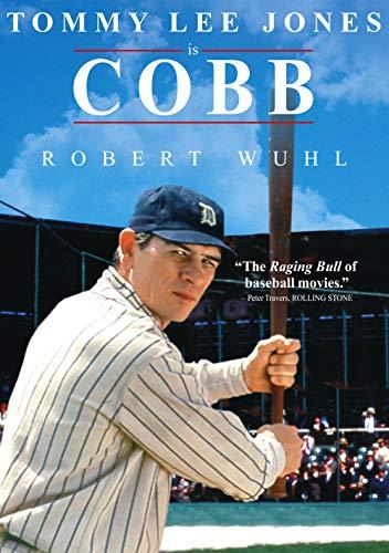 Cobb ⭐