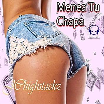 Menea Tu Chapa