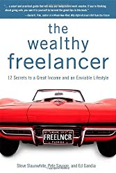 15 Things You Need to Be a Freelance Writer