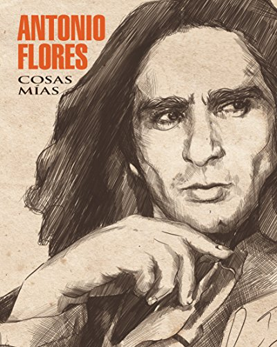 Cosas Mías - Edición 20º Aniversario