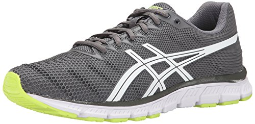 Asics JB Elite TR Hombre Zapatillas de Cross Training