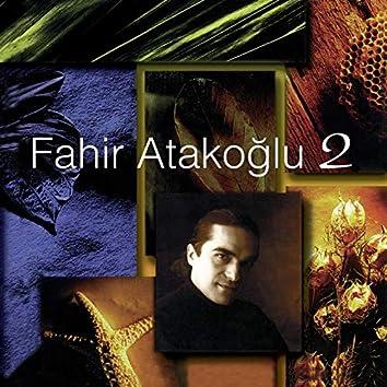 Fahir Atakoğlu 2
