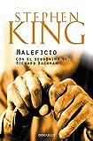 Maleficio (Best Seller)