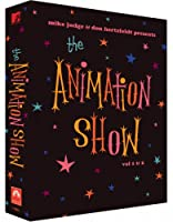 The Animation Show Year 2
