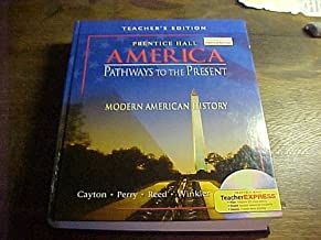 Best pathways to the present modern american history Reviews