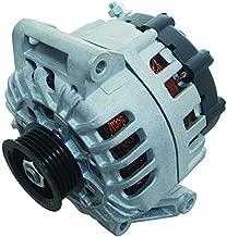 New Alternator For Pontiac G6 2.4L 2.4 2008 2009 2010 08 09 10 20834656 25839385 25958742 TG13S031 TG13S032