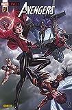 Marvel Legacy - Avengers n°4