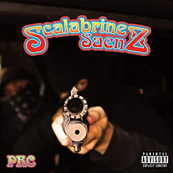 Scalabrine