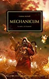Mechanicum - Le Savoir C'Est le Pouvoir