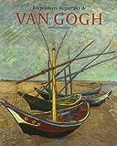 Van Gogh Coffret 2 volumes - Les peintures magistrales ; Dessins et aquarelles