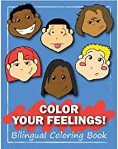 Best color your feelings Reviews
