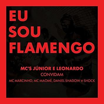 Eu Sou Flamengo