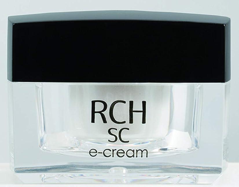 喉が渇いた砂エンチーム RCH SC e-クリーム