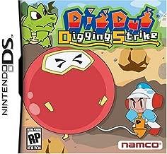 Best dig dug nintendo Reviews