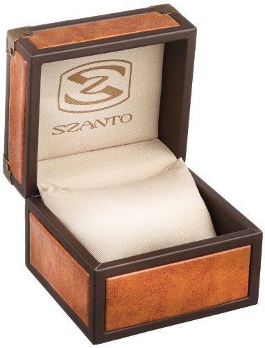 Montre Hommes - Szanto - SZ 1003
