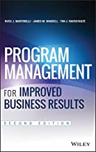 Best business result second edition Reviews