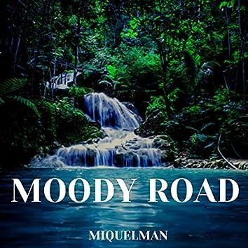 Moody road