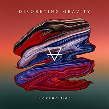 Disobeying Gravity