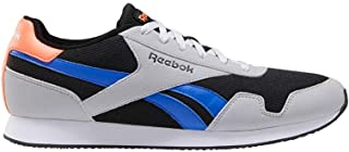 Reebok Royal Cl Jogger 3, Scarpe da Running Unisex-Adulto