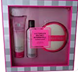 Victoria's Secret Bombshell Luxe Bath Collection