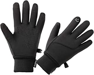 Best mens weighted gloves Reviews