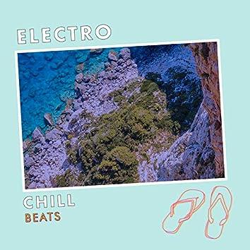 Electro Chill Beats