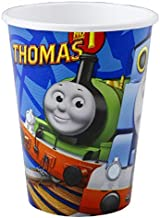 Thomas And Friends Party Cups Pack Of 8