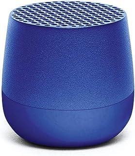 LEXON mino レクソン ミノ [ ブルー / LA113 ] Bluetooth スピーカー