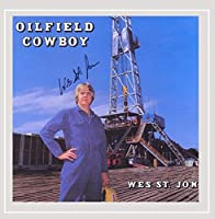 Oilfield Cowboy