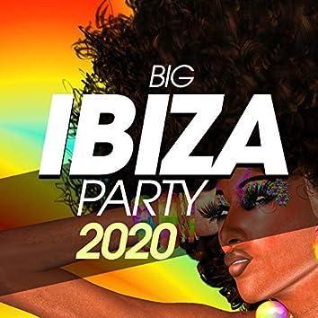 Big Ibiza Party 2020