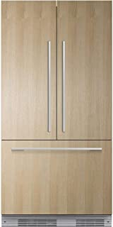fisher and paykel refrigerator panel ready