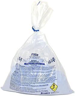 Hi Lift Bleach-Blue Refill, 500 grams per Bag UN