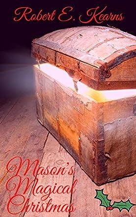 Mason's Magical Christmas