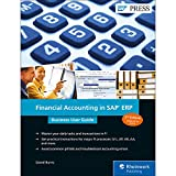 Accounting Software Programs