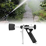 <span class='highlight'><span class='highlight'>Jeffergarden</span></span> High Pressure Hand Sprayer Gun Watering Garden Hose Nozzle Multi Purpose