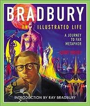 ray bradbury biography book