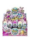 Pikmi Pops Easter Egg Full Case of 30