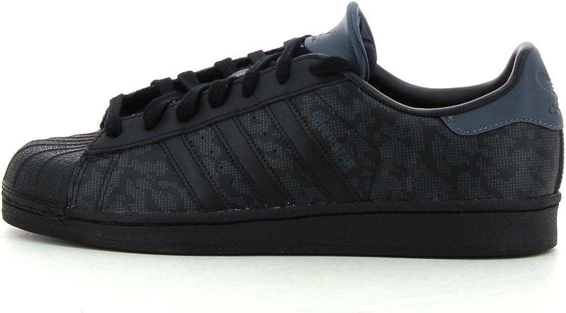 adidas Originals Superstar Camo 15 : Amazon.fr: Chaussures et Sacs
