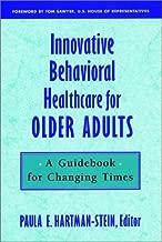 Best innovative behavioral health Reviews