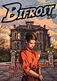 Bifrost N 99 - Special Shirley Jackson