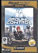 Ground Control II Operation Exodus (PC CD) by Activision Blizzard